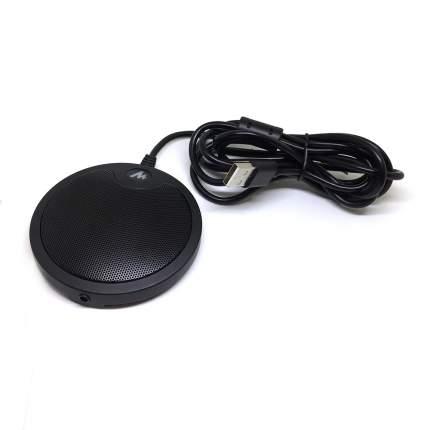 Микрофон MAONO AU-BM10