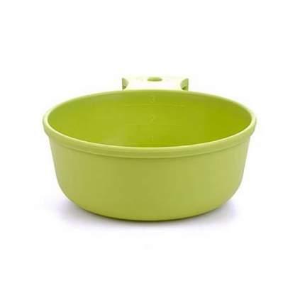 Миска походная Wildo Kasa Bowl 1429-LIME