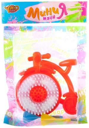 Набор дартс Yako Toys МиниМаниЯ 2 вида арт. М6335.