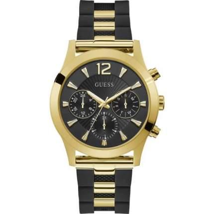 Наручные часы Guess W1294L1