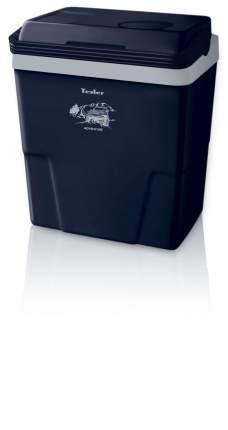 Автохолодильник CarRF Tesler TCF-2212