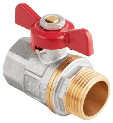 Шаровый кран для воды AquaHit BV.314.05 3/4''