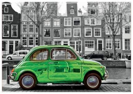 Пазл Educa Автомобиль в Амстердаме 1000 элементов