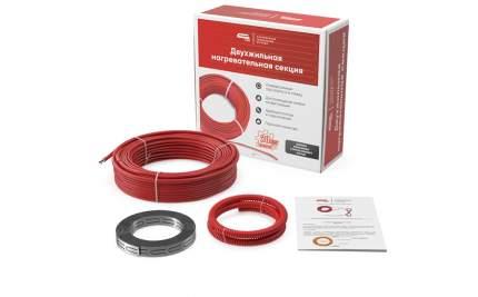 Греющий кабель СТН КС-850