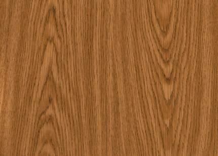 Пленка самоклеющаяся D-C-fix 2163-200 Дерево дуб светлый  15х0.45м