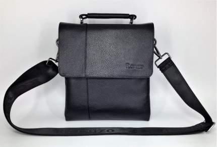 Сумка мужская Rcruzo 6010 черная