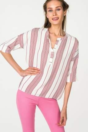 Рубашка женская adL 11527800011 розовая S
