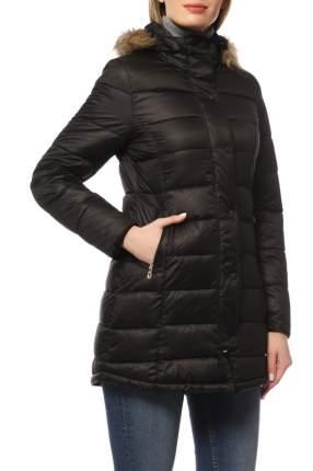 Куртка женская TRUSSARDI ACTION 182T08015 черная M