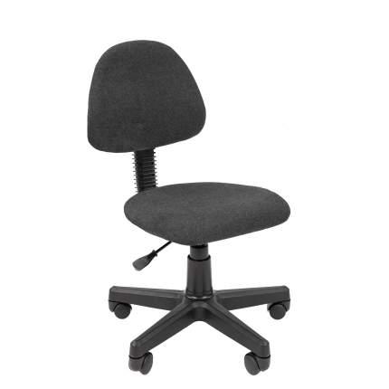 Офисное кресло Стандарт Регал 7033365, серый