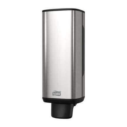 Tork Диспенсер  для мыла-пены, металл (460010-00)