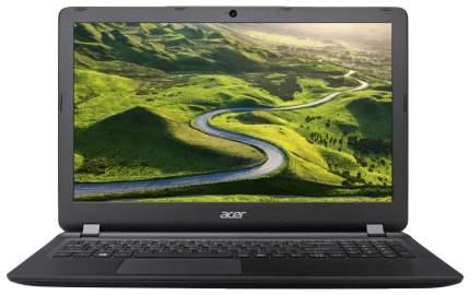 Ноутбук Acer Aspire ES ES1-572-39G7 NX.GD0ER.048