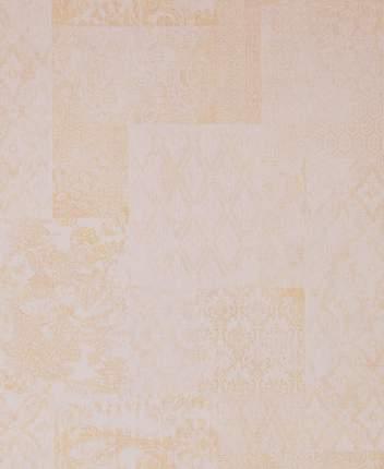 Обои виниловые флизелиновые BN International Sweet Dreams 218261