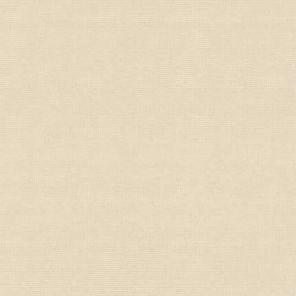 Обои виниловые флизелиновые AS Creation Mystique 32424-2