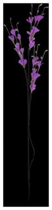 Световое дерево Feron Cain 26871 62 см