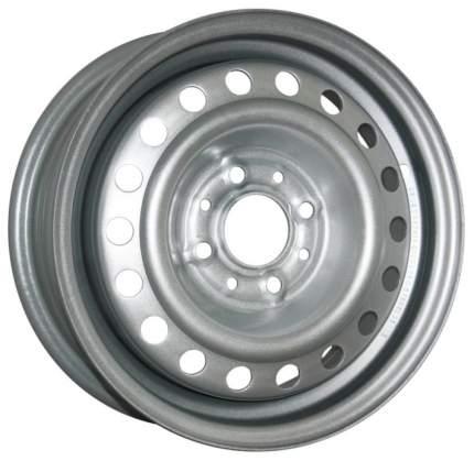 Колесные диски TREBL R16 6.5J PCD6x130 ET62 D84.1 WHS100365