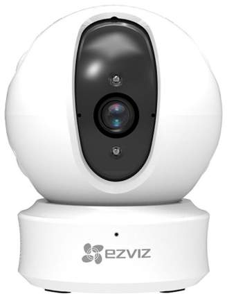 IP-камера Ezviz EZ360 CS-CV246-A0-3B1WFR Белый