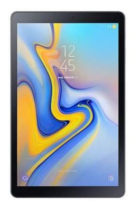 Планшет Samsung Galaxy Tab A SM-T590N