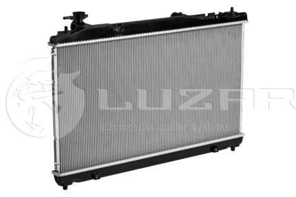 Радиатор Luzar LRC19118