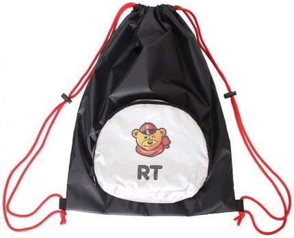 Мешок-рюкзак на самокат и велосипед Y-Scoo RT Тигр