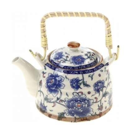 Заварочный чайник Коралл 2545