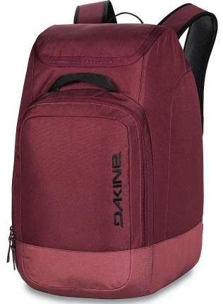 Рюкзак для ботинок Dakine Boot Pack Burnt Rose, 50 л