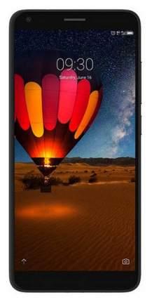 Смартфон ZTE Blade V9 Vita 32Gb Black
