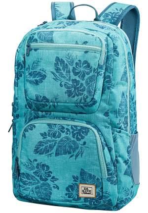 Городской рюкзак Dakine Jewel Kalea 26 л