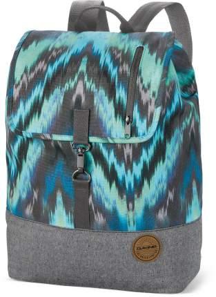 Городской рюкзак Dakine Ryder Adona 24 л