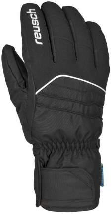 Перчатки Reusch Balin R-TEX XT черные, размер 9.5