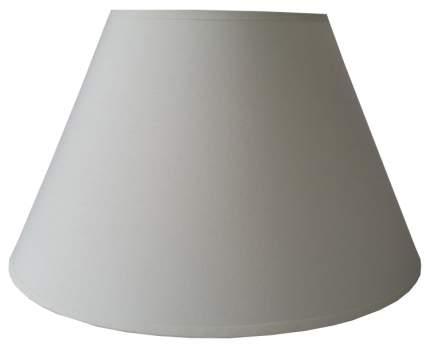 LSH4003 Абажур для напольного светильника 230*200*400 E27 (3)