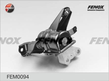 Опора двигателя FENOX FEM0094