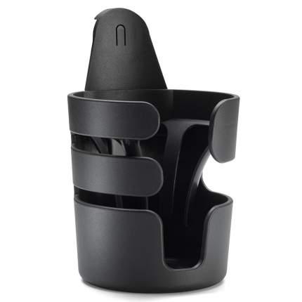 Держатель для стаканчика BUGABOO cup holder+