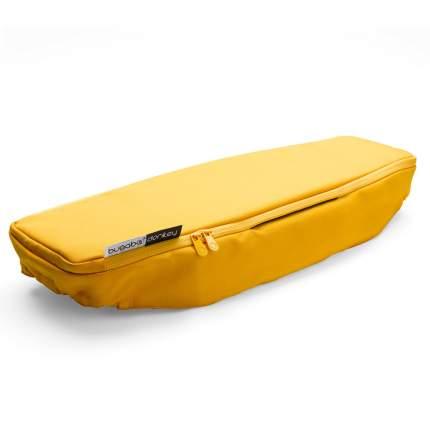 Чехол для боковой корзины BUGABOO Donkey 2 Sunrise yellow