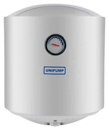 Водонагреватель накопительный Unipump Стандарт 30 В white
