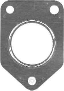 Турбокомпрессор Elring 362191