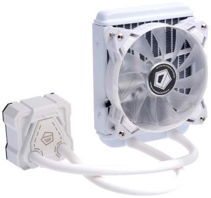 Жидкостная система охлаждения ID-COOLING ICEKIMO
