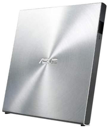 Привод Asus SDRW-08U5S-U Silver