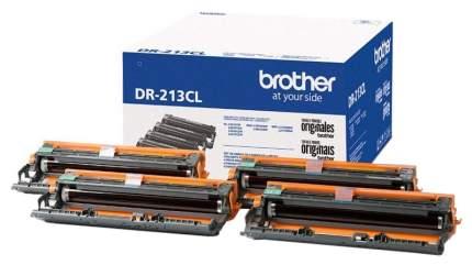 Фотобарабан Brother DR213CL Разноцветный