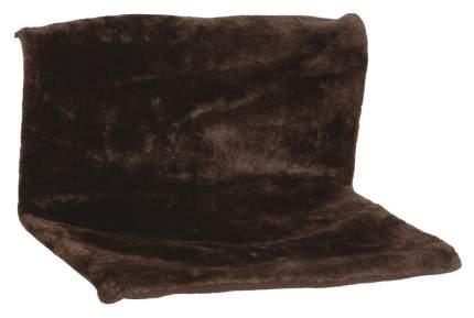 Лежак для животных Beeztees 46x31x24 Коричневый