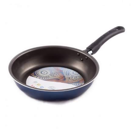 Сковорода Калитва Сатин 67181/671815 24 см