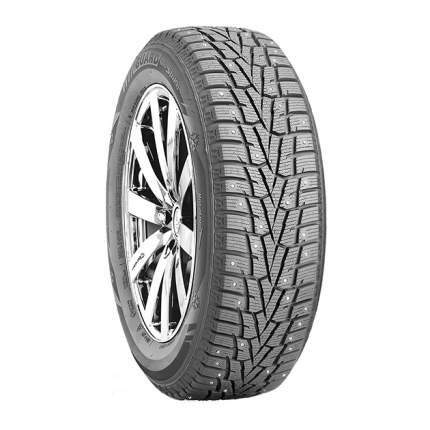 Шины ROADSTONEWINGUARD WINSPIKE SUV 245/70 R17 119 R12802