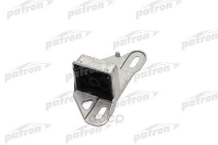 Насадка на глушитель PATRON PSE2547