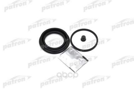Ремкомплект тормозного суппорта PATRON для Honda Accord 76-83/Rover 200 85-89 PRK172