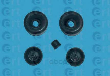 Тормозной цилиндр ERT 300017