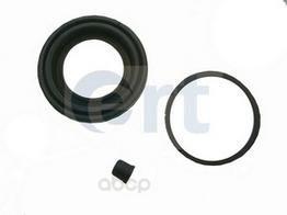 Ремкомплект тормозного суппорта ERT для KIA Carnival II 2.4/2.5 v6/2.7/2.9 crdi 01- 401099