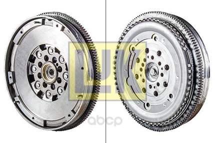 Комплект сцепления Luk 415014110