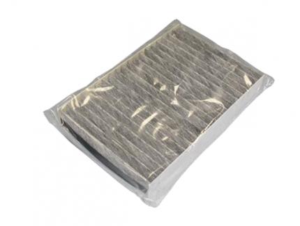 Угольный фильтр ACTIVE СARBON арт. 2562 для Boneco 2061/2071