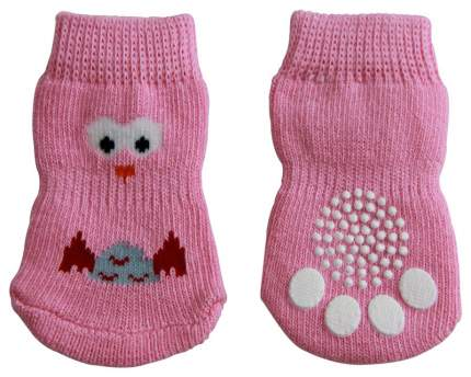 Носки для собак Triol S007 S