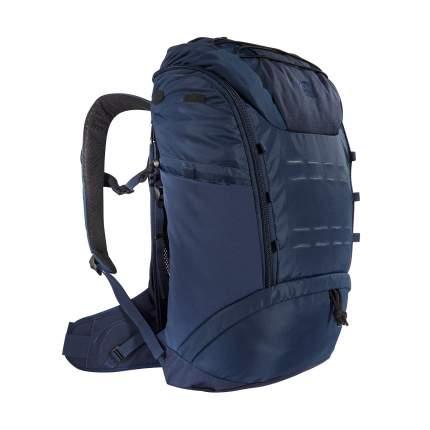 Туристический рюкзак Tasmanian Tiger Tac Modular Pack Vent 30 л синий