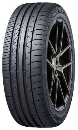 Шины DUNLOP SP Sport Maxx 050+ SUV 245/60R18 105 V